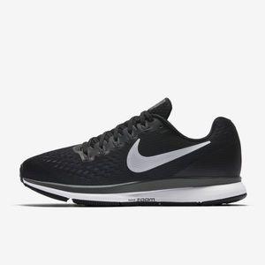 Nike Zoom Pegasus 34 -